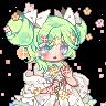 AngelDono's avatar