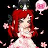 Chibiplz's avatar