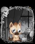 DerangedLychan's avatar