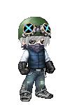 assassin man1