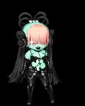 BabyDoII666's avatar