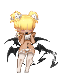 bobodall's avatar