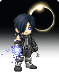 Metal midnight dusk's avatar