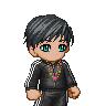 jblatchley08's avatar