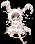 Inkmo's avatar