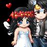 Bonkaki's avatar
