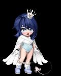 Cuticle Tantei Inaba's avatar