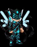xxXI_Necro_IXxx's avatar