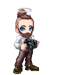 Inkz in 1080P's avatar