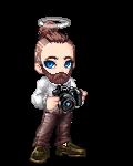 Photoz Raw's avatar