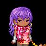 Akane_blade's avatar