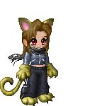 KayKay653's avatar
