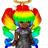 Bear v2's avatar