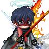Xeirich's avatar