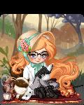 SoggykittenART's avatar