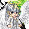 Angelic Mercenary's avatar