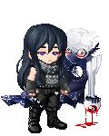 neozigma's avatar