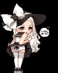 lf You Seek Amy's avatar