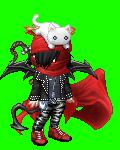 Enshi's avatar