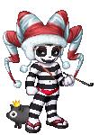 onikaze shin's avatar