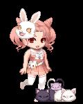 RiniPlayz's avatar