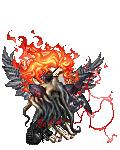Eckabeb's avatar
