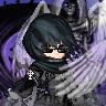 x2021x's avatar