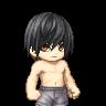 Trinisette's avatar