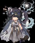 Katal's avatar