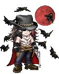 Dem0n Hunt3r's avatar