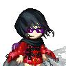 Lunalove13's avatar