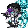 Keiko Mystere's avatar