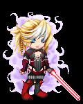 The Jedi Exile's avatar