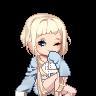 Mafuyuu's avatar
