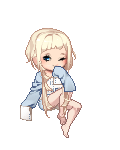 Mafuu's avatar