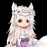 Bocksie's avatar