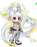 Mutsumi415's avatar