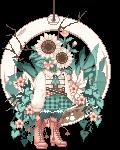 defloweredmind's avatar