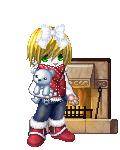 Neko Rainfall's avatar