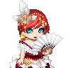 Choco-Wizard's avatar