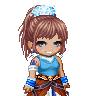 Prideful Korra's avatar