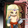 xX_karisuma_Xx's avatar