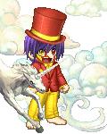 Taking A Dump's avatar