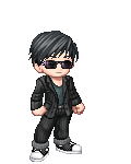 xQauzar-Dragonx's avatar