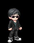 RonaldSkerl's avatar