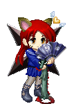 Chibi_Riki's avatar