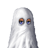 couragestorm's avatar