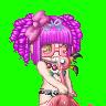 DeeMac61206's avatar