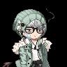 Mr l3ear's avatar