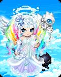...Aurora Dream...'s avatar